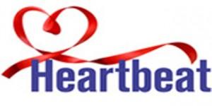 heartbeat-logo