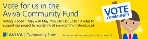Aviva-Community-fund (1)
