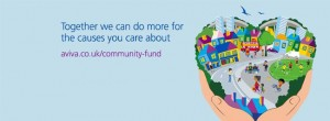 Aviva-community-fund