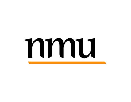 nmu insurance - Sentinel Risk