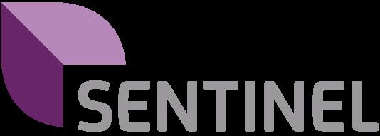 Sentinel Logo - Sentinel Risk