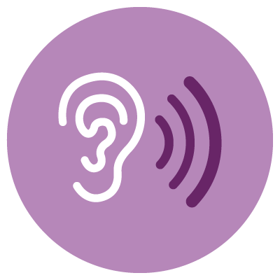 We listen - Sentinel Risk