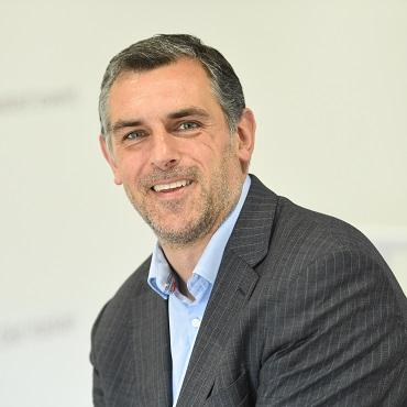 Peter Millington - Sentinel Risk